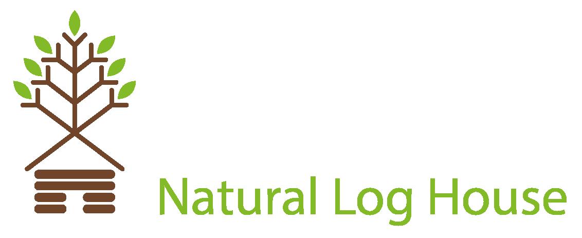 Natural Log House